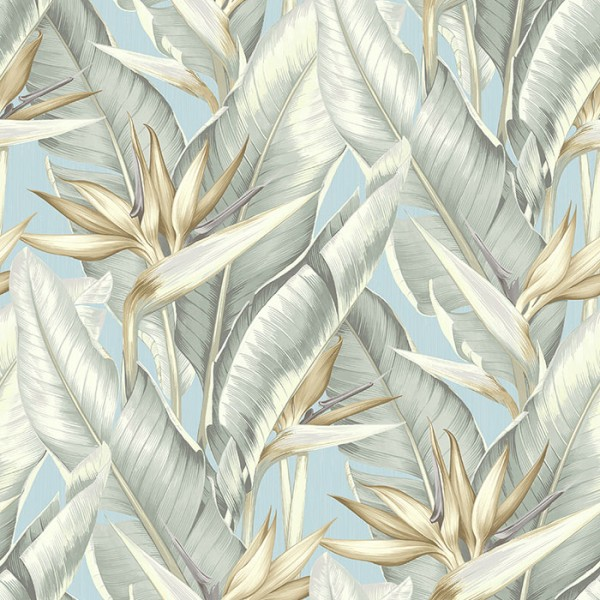 Design Wallcoverings Gillian-903006